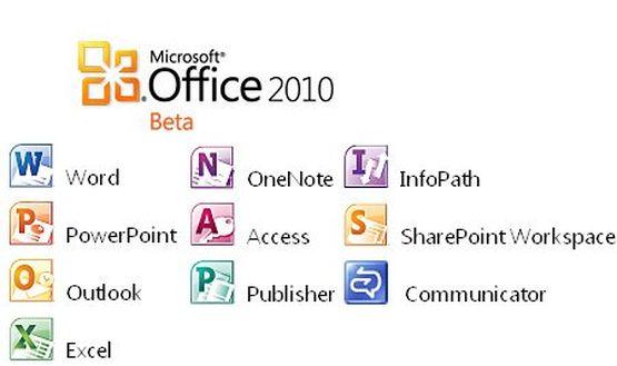 Где скачать бесплатно microsoft office professional plus 2013.